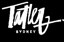 Tatler Sydney